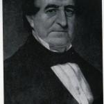 William Loftus Sutton, MD