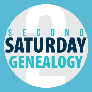Second Saturday: Utilizing Supplemental Records - Draper Manuscripts & A Mystery Revealed @ Kentucky Historical Society  | Frankfort | Kentucky | United States