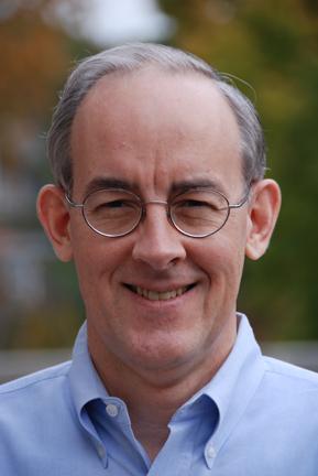Neil E Mellen picture