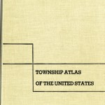Township Atlas of the United States