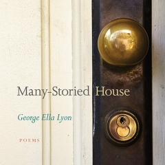 Book Notes – Many-Storied House