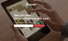 The Memory Ninja: Using Pinterest to Engage Your Family in Memory Collection