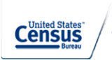Marriage Statistics Being Eliminated in the ACS – United States Census Bureau