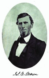 James N. Brown