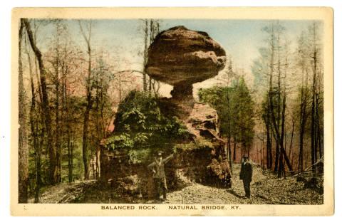 Balanced_Rock_Natural_Bridge_Ky