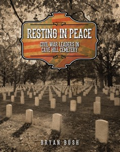resting-in-peace-civil-war-leaders-in-cave-hill-cemetery-3