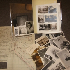 Collections Corner: Henry Middleton Hyatt Genealogy Collection