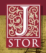 Using JSTOR for Genealogy Research