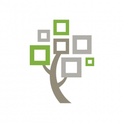 FamilySearch Restricted Records Available @KHS