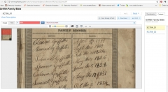 Video How-To: Accessing Our Collections Part 2: Using Our Online Tools (Off-Site)