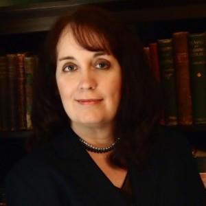 Profile picture of Cheri Daniels